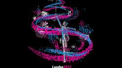 black_background_typographic_portrait_gymnastics_london_2012_1920x1080_11695.jpg