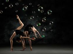 Bulgarian-Rhythmic-Gymnastic-Federation-project-by-Lyubomir-Sergeev3.jpg