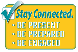 Stay Connected logo.png