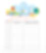 7th grade org google doc.PNG