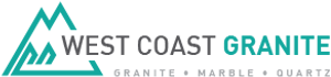 logo-westcoast-granite.png