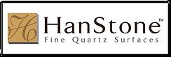 HANSTONE_big.png