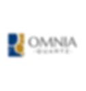 omnia-01.png