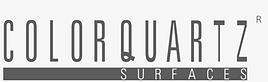 302-3026315_colorquartz-logo-color-quart
