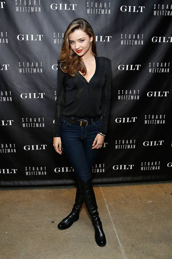 PHOTO: CINDY ORD/GETTY IMAGES FOR GILT