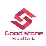 goodstone.png