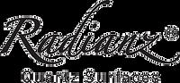 radianz_logo.png