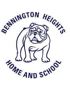 BENNINGTON HEIGHTS_HOME AND SCHOOL.jpg