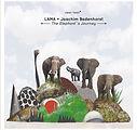 LAMA-ELEPHANT-FINAL1 copy.jpg