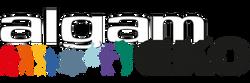 AE-Logo-nero