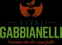 Vivaio Gabbianelli