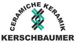 S_Kerschbaumer