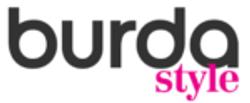 Burda_style-150x62