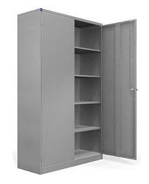Roupeiros em aço, armários para vestiário, armários em aço, móveis em aço, tocco móveis
