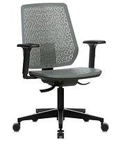 RHODES_office_DEZ2020_revisado_032-640x4