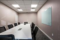 Projetos de Salas Reunião, Mesas de Reunião, Mesas da Tocco Móveis, Móveis pra sala de reunião