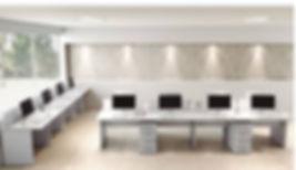 Móveis p/ Escritórios, Móveis de Escritórios, Moveis de Escritorio, Cadeiras para Escritório, Cadeiras de Escritório, Estação de Trabalho, Mesas para Trabalho