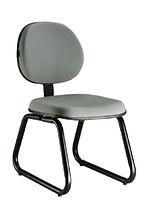 Cadeira Fixa; Cadeiras para reunião; Cadeiras de Espera, Cadeiras Fixa; Cadeiras para escritórios, Cadeiras Fixas