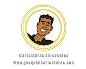 Joaquim Caricatura.jpeg