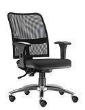 Cadeiras NBR-17; Cadeiras NR-17, Cadeiras Certificadas, Cadeiras Laudadas, Cadeiras ergonômicas, Caderas ergométricas, Cadeiras Tocco