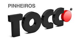 Tocco Pinheiros.jpg
