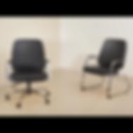 Cadeira Maxxer; Cadeira Fixa; Poltrona para Obeso; Poltron Reforçada; Poltrona Cromada; Cadeira para portaria; Cadeira de Portaria; Cadeira de porteiro; Poltrona par Porteiro; Poltrona par portaria; Poltrona para gordo; Cadeira para Gordo; Cadeira para Obeso