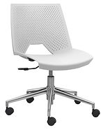 Designer Scagnellato; Cadeiras Importadas; Cadeiras Tocco