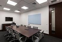 Mesas de reunião Advgados, Mesas de reunião Advocacia, Mesa de reunião moderna