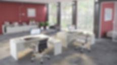 moveis para diretoria, moveis corporativos, moveis de auto padrão, moveis em mdf, moveis de madeira para escritorios, mobiliarios, cadeiras esteirinhas, cadeiras em aluminio, Cadeiras Importadas