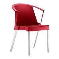 Tocco Móveis; Cadeiras operfacionais; Cadeiras Fixas, Cadeiras modernas
