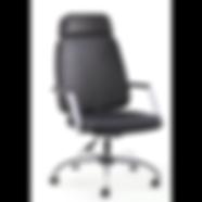 Maxxer; Cadeira de Obeso; Poltronapara Obeso; Poltrona reforçada; Poltrona para gordo; Poltrona Presidente; Poltrona