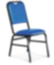 linha de mesas para diretoria, mesa operacional , móveis para Recepção, Balcão de recepção, sofás, cadeiras longarinas, poltronas, mesas de recepção, mesa de atendimento, mesas de centro e de canto, Armários e Arquivos para Escritório em madeira ou em aço e Cadeiras para Escritório, presidente, diretor, secretária, digitadora, atendente, caixa, giratória a gás, auditório