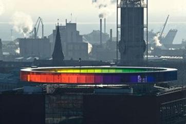 your-rainbow-panorama-aros.jpg