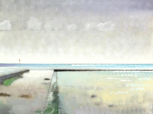 'Faskine - Vadehavet' 2020