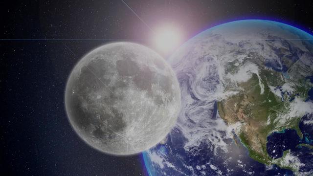 Solar System Explorers