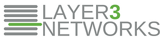 Layer3 Networks london network support