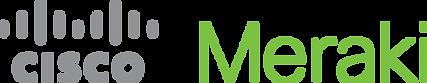 Layer3 Networks Cisco Meraki