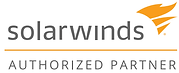 Solarwinds Partner Layer3 Networks