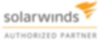 solarwinds network monitoring