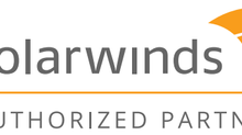 Layer3 Networks becomes a SolarWinds Authorised Partner