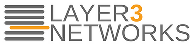 Layer3 Networks