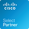 Cisco Select Partner Layer3 Networks