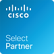 Cisco Select Partner, NetworksSupport, Networks Design , Wireless Network , London