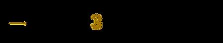 network Services network design network Consulting network consultants network support network troubleshooting network services network designers network cabling network maintenance network auditors network audit network break fix network connectivity network wireless network networks Services networks design networks Consulting networks consultants networks support networks troubleshooting networks services networks designers internet consultants internet support internet troubleshooting internet services internet designers internet cabling internet maintenance connectivity wireless connectivity layer3 networks Services layer3 networks design layer3 networks Consulting layer3 networks consultants layer3 networks support layer3 networks troubleshooting layer3 networks services layer3 networks designers layer3 networks cabling layer3 networks maintenance layer3 networks auditors layer3 networks audit layer3 networks break fix layer3 networks connectivity layer3 networks wireless layer3