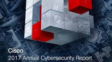 Navigating Cybersecurity Pitfalls for Business Growth in the UK.