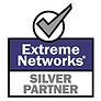 Layer 3 networks are an Extreme networks partner in london