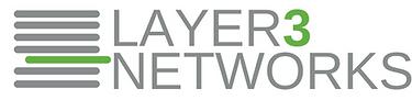 layer3 Networks CIsco Meraki Partners