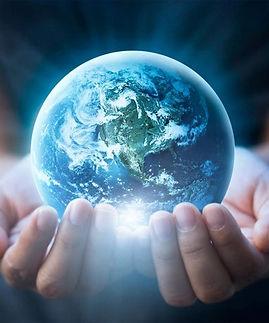 reduce-carbon-emissions.jpg