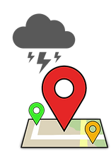 storm-property-icon.png