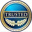 trusted-icon.jpg